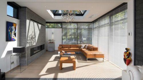 Kies de juiste verwarming voor je veranda
